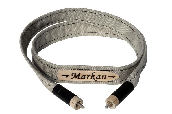 Цифровой (коаксиальный) кабель MARKAN RCA (S/PDIF)