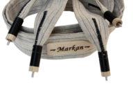 Межблочный кабель MARKAN МАРКАН RCA